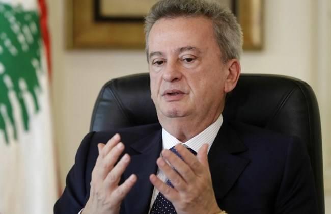 La justice libanaise interrogera Salamé début août