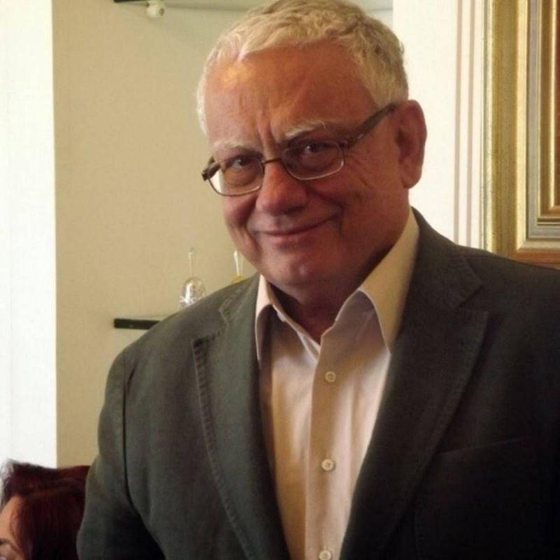 «Farès Sassine était l'un de nos derniers érudits»
