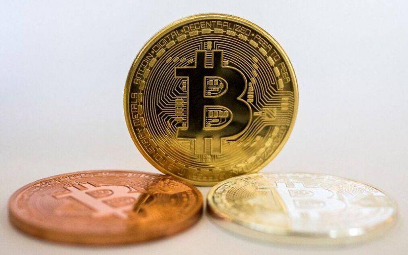 Le bitcoin intéresse les géants de la tech