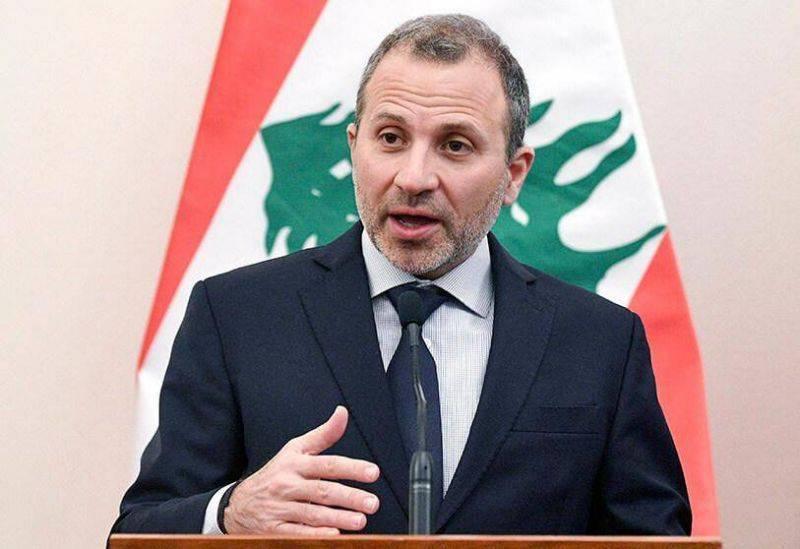 Gouvernement: les petits calculs du camp aouniste