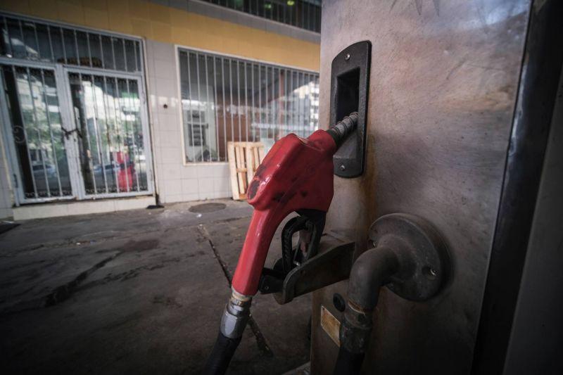 Les prix baissent, la pression redescend: jusqu'à quand ?