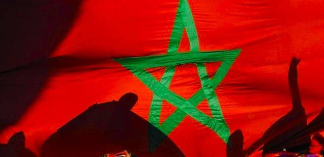 Le Maroc veut engager des procédures judiciaires