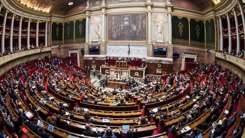 Adoption définitive du projet de loi controversé contre le séparatisme