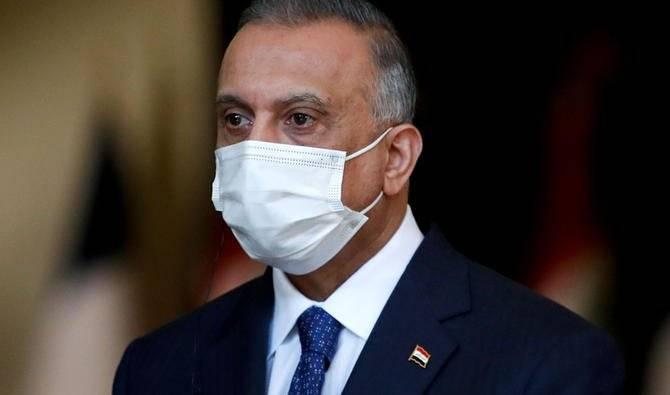 Le Premier ministre annonce l'arrestation des responsables de l'attentat de Bagdad