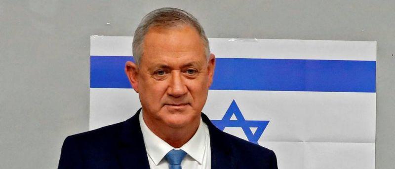 Le ministre israélien de la Défense se rend à Paris, le Liban au menu