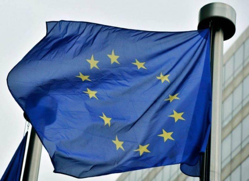 L'UE appelle au retour de
