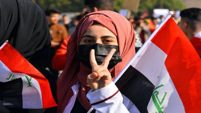 Interrogations multiples autour de la tenue prochaine des élections législatives en Irak