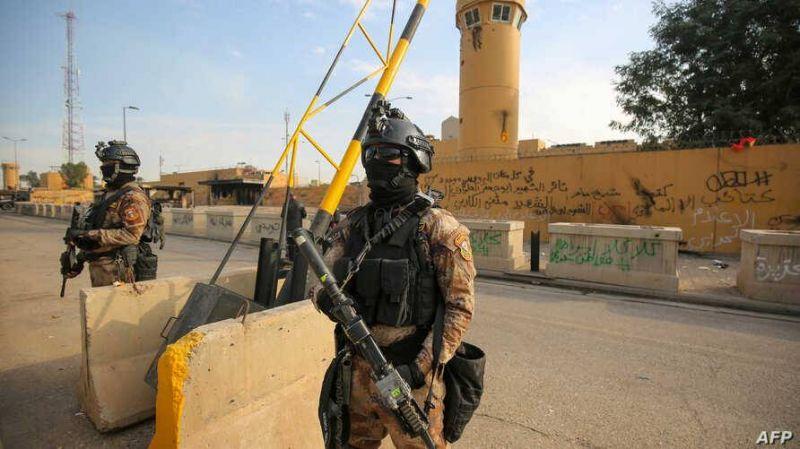 Le fils d'une activiste connue tué par balle à Bassora