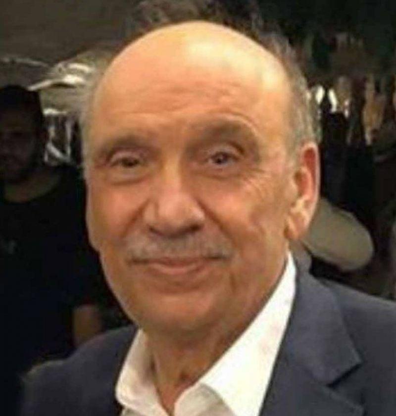 Décès du député Moustapha Husseini des suites d'une maladie chronique