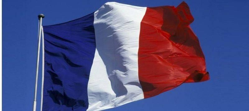 Paris souhaite le retour