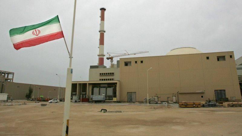 Attention à ne pas compromettre un accord, dit Paris à l'Iran