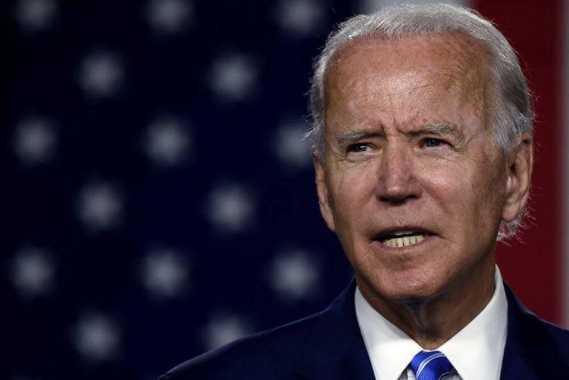 Biden prolonge pour un an
