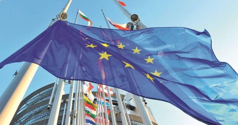 L'UE adopte un cadre pour des sanctions ciblées
