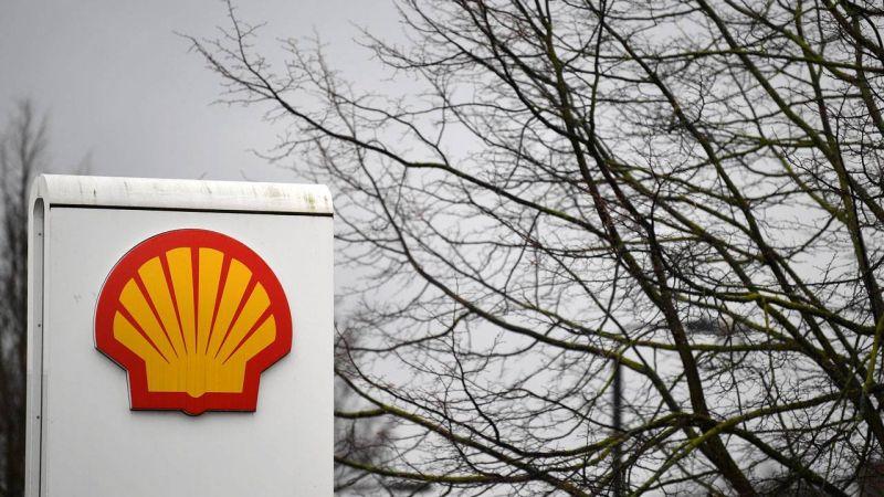 Les compagnies pétrolières européennes profitent de la hausse des cours