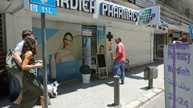 La pénurie de médicaments persiste malgré la décision du ministère de lever les subventions