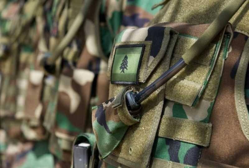 L'armée reste un gage de stabilité et d'unité nationale, affirme Michel Aoun