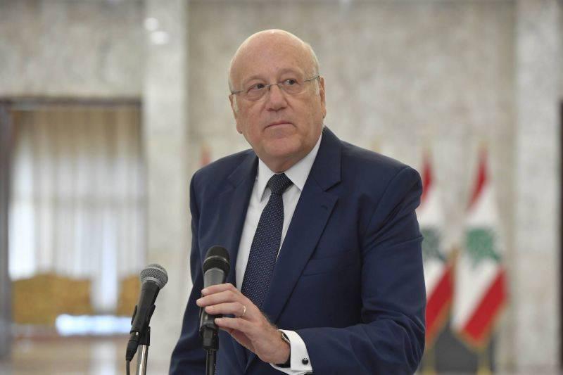 Ministères régaliens: Aoun et Mikati pourraient entrer dans le vif du sujet