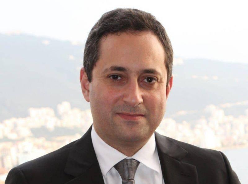 Le juge Bitar dément s'être rendu dernièrement à Baabda