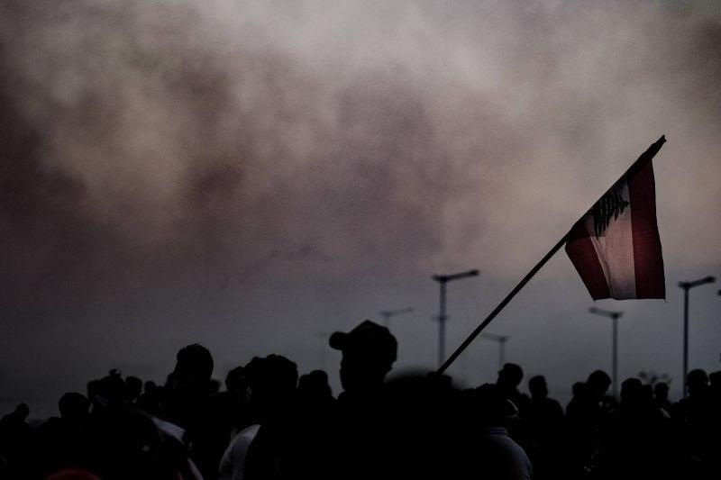 Commémoration du 4 août: à quoi s'attendre ?