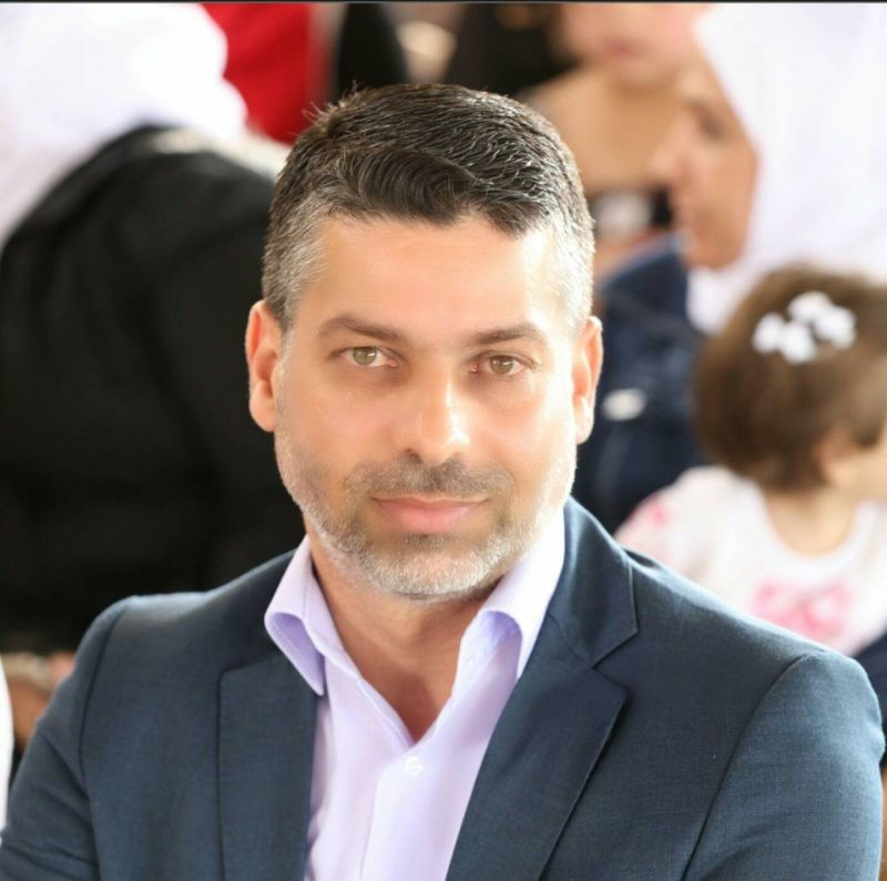 «Les tribus arabes sunnites ne forment pas un seul bloc politique»