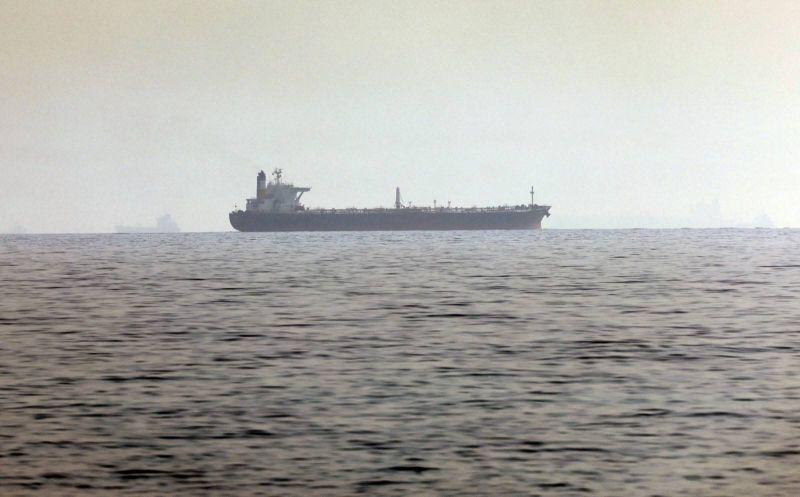 Regain de tension après la brève saisie d'un navire imputée à Téhéran