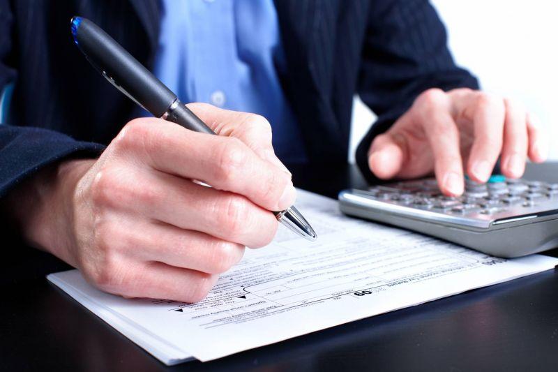Le ministère des Finances veut imposer le taux parallèle dans le calcul du revenu imposable