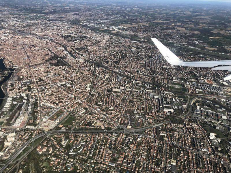 L'ardoise du Liban auprès de l'IATA ne menace pas l'activité des voyagistes