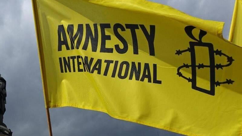 Amnesty appelle le Qatar à enquêter sur la mort de travailleurs migrants