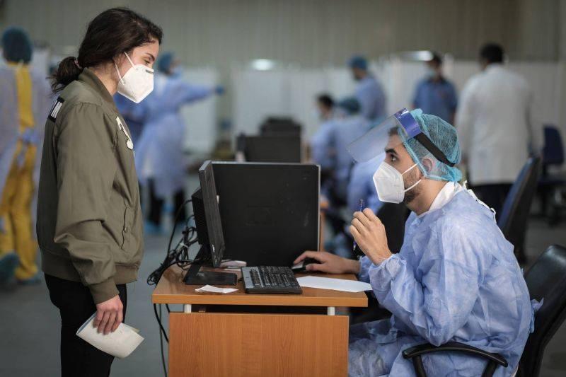 Quinze décès et 1.148 nouvelles contaminations