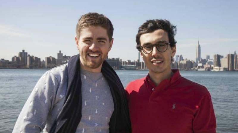 Ramp, une start-up américaine cofondée par un Libanais, valorisée à 3,9 milliards de dollars