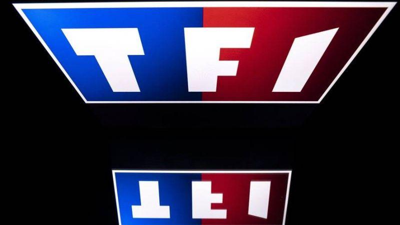 Rentrée XXL pour TF1 qui mise sur la montée en gamme de ses fictions