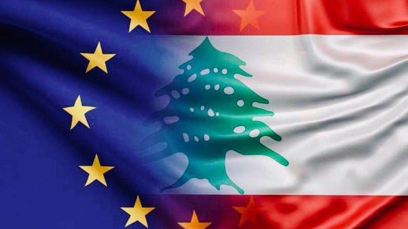 L'Union européenne doit forcer la classe politique à cesser son obstruction