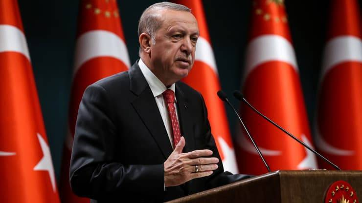Les enjeux d'une possible normalisation des relations turco-arméniennes