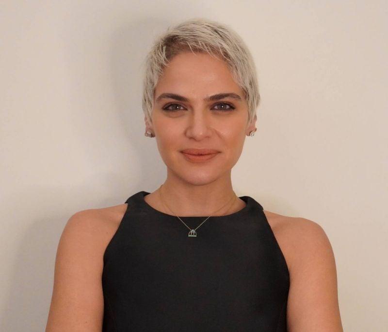 Hiba Dandachli: Le suicide n'est jamais la solution
