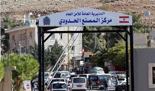 Tortures, viols, disparitions: le sort tragique que Damas réserve à des réfugiés rentrés du Liban et d'ailleurs