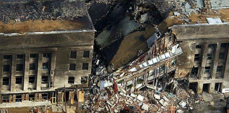 Qu'a changé le 11-Septembre ?