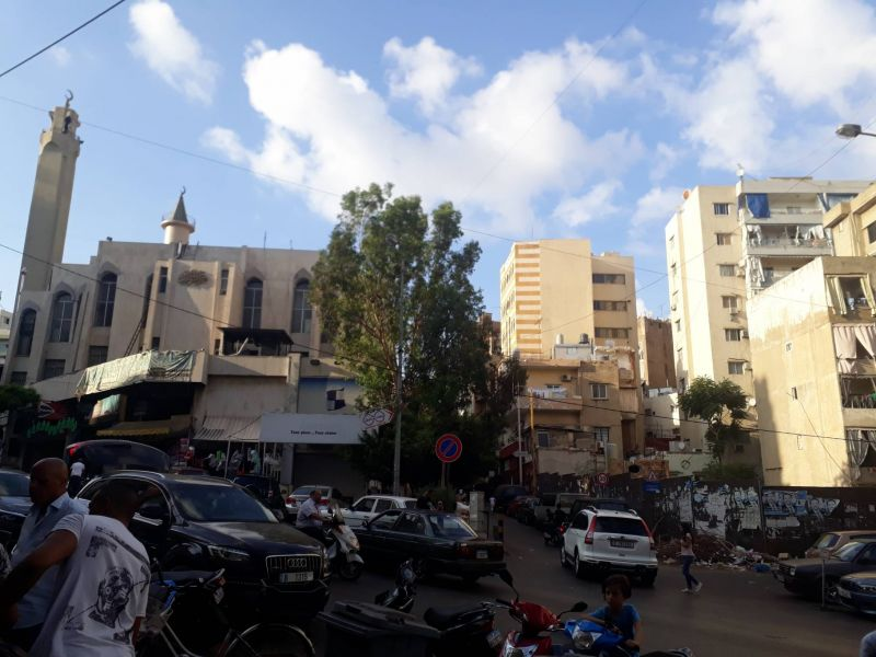 À Tripoli et à Beyrouth, la même désillusion