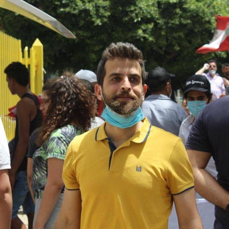 Un activiste décède dans des circonstances floues