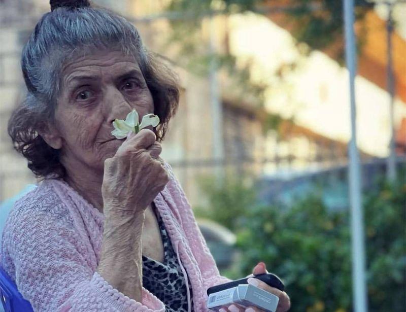 L'avenir incertain des maisons de retraite, seules face à la crise