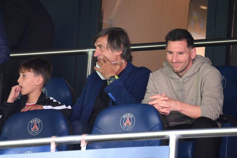 Le Paris SG attendu à Bruges, chocs Inter-Real et Liverpool-Milan