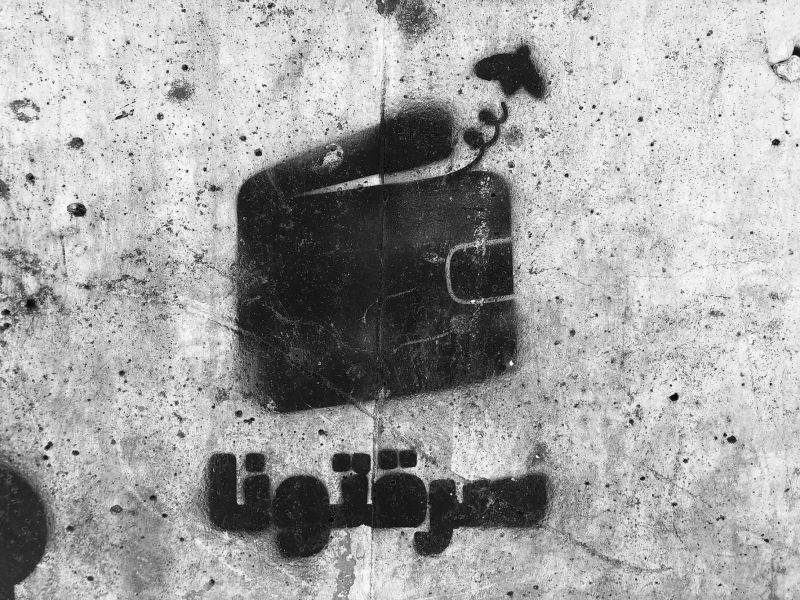 Quelles procédures pour le recouvrement, par l'État libanais, des biens spoliés