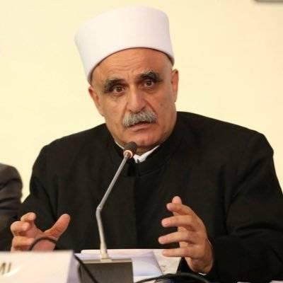 Sami Abi el-Mona virtuellement élu nouveau cheikh Akl druze