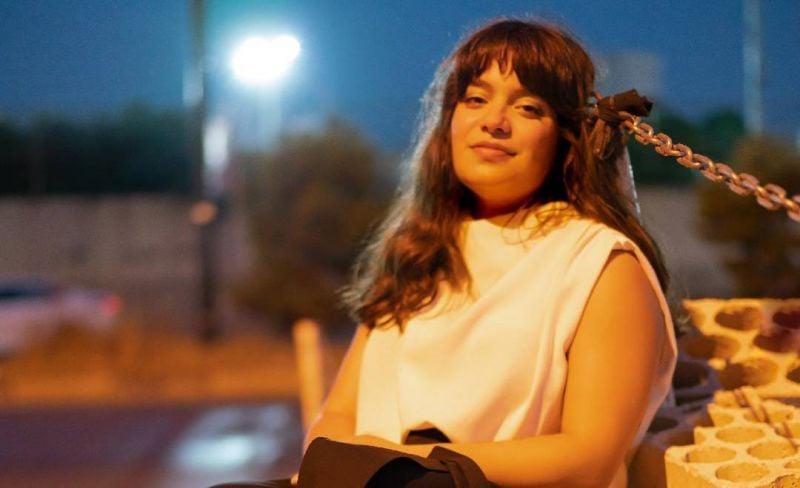 Sama Beydoun, un regard vivifiant sur Beyrouth