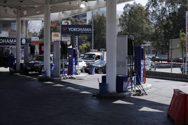 «Le diesel introduit en contrebande en Syrie nous sera restitué en tant que fuel iranien»