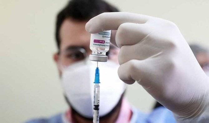 L'OMS veut aider le Liban, 647 contaminations en 24h