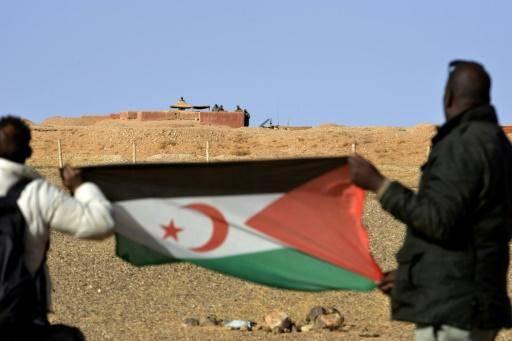 Feu vert du Maroc à la nomination d'un nouvel envoyé de l'ONU