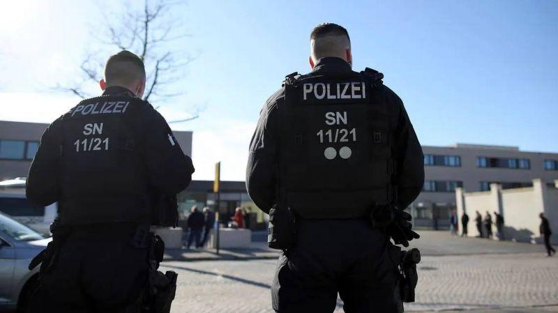 Des arrestations après une menace d'attentat