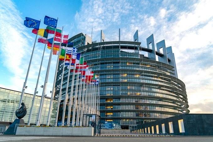 Le Parlement européen adopte une résolution sur le Liban