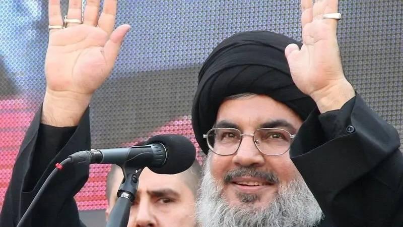Nasrallah appelle ses partisans à ne pas se rassembler lors du passage des convois demain