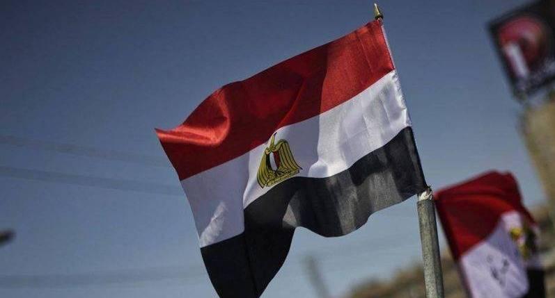 Report du procès d'un militant copte des droits humains